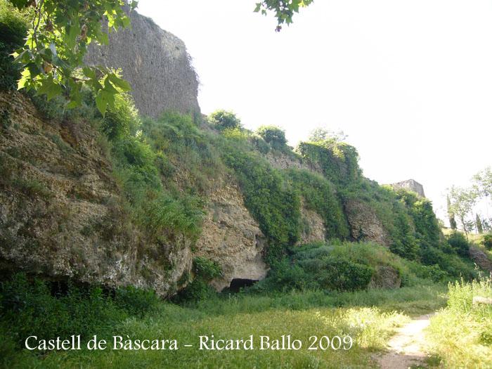 castell-de-bascara-090520_523