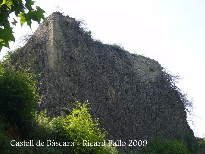 castell-de-bascara-090520_525