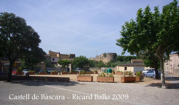 castell-de-bascara-090520_533bis