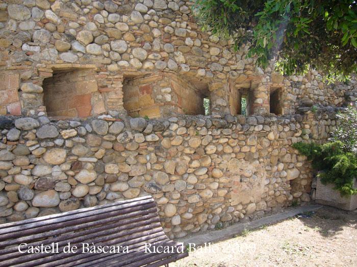 castell-de-bascara-090520_544