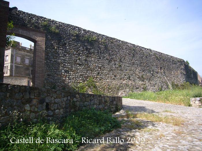 castell-de-bascara-090520_546