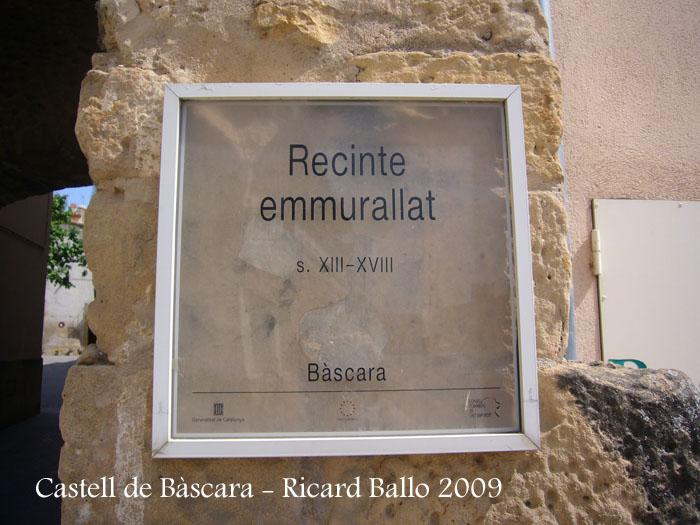 castell-de-bascara-090520_559