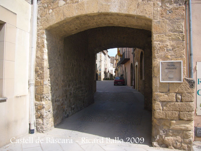 castell-de-bascara-090520_562
