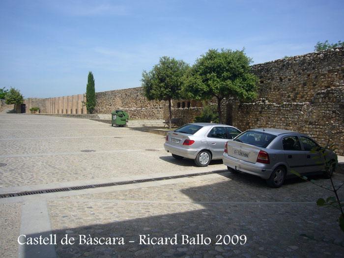 castell-de-bascara-090520_575