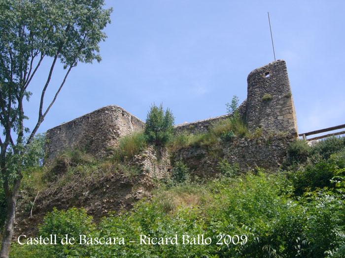 castell-de-bascara-090520_584