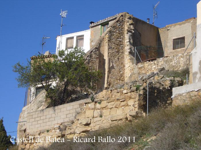 castell-de-batea-110318_502