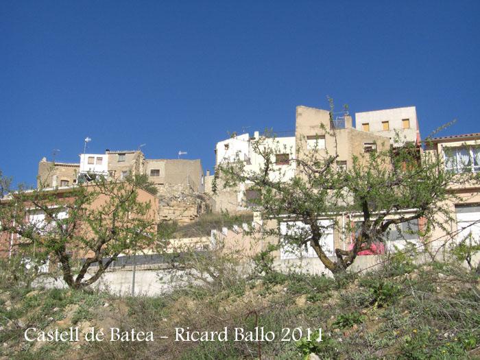 castell-de-batea-110318_701