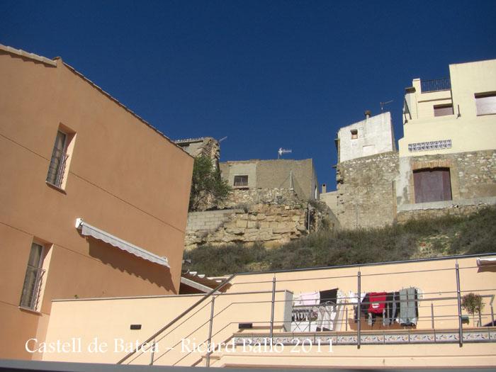 castell-de-batea-110318_703