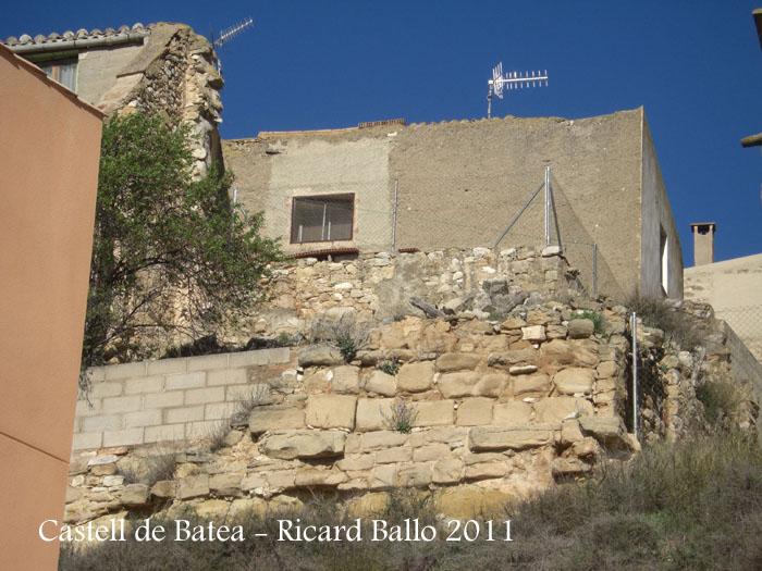 castell-de-batea-110318_704