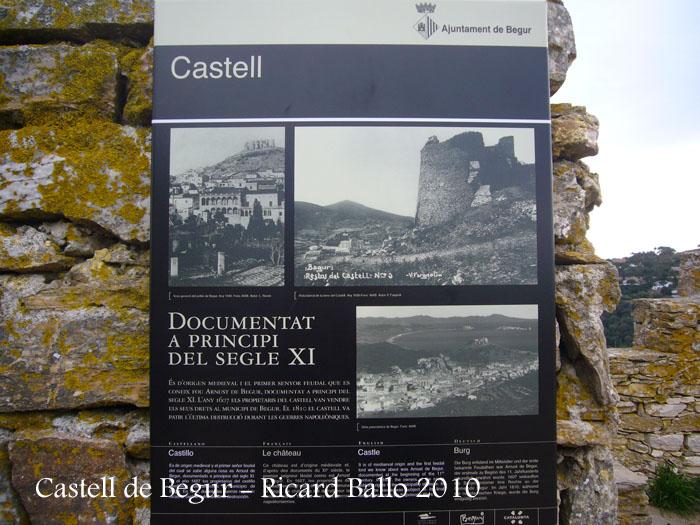 castell-de-begur-100225_501
