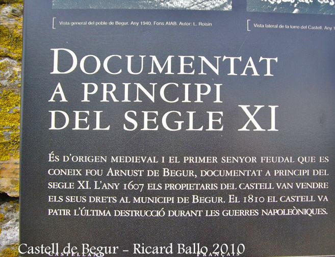 castell-de-begur-100225_502bisblog