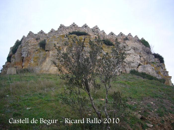castell-de-begur-100225_507