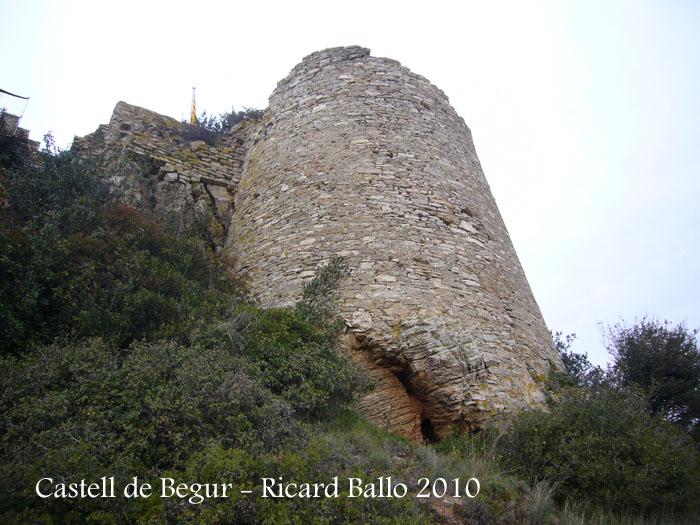 castell-de-begur-100225_509