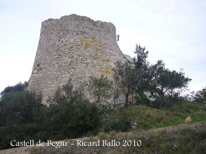 castell-de-begur-100225_537