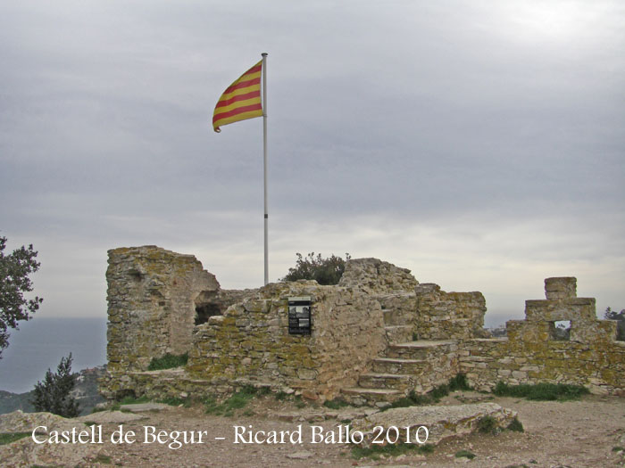 castell-de-begur-100225_702bisblog