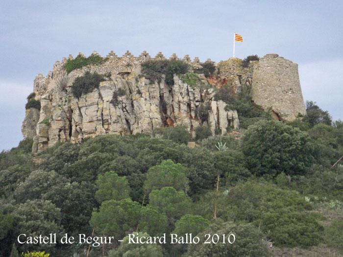 castell-de-begur-100225_712bis
