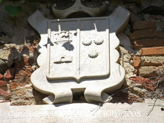 castell-de-bell-lloc-080422_507