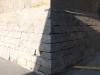 Castell de Bellpuig – Bellpuig