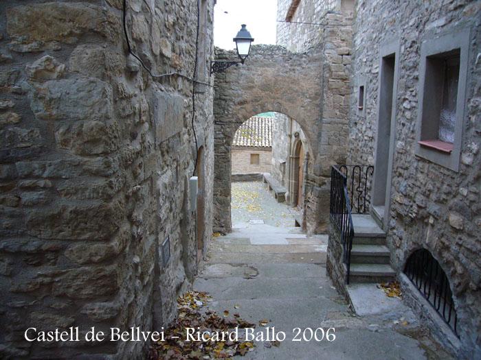 castell-de-bellvei-061202_513