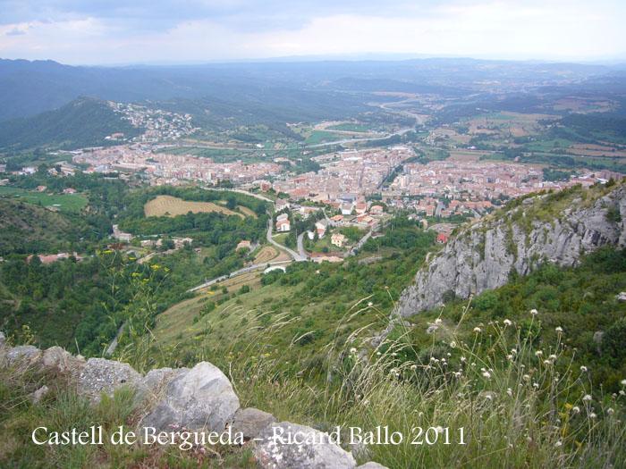 castell-de-bergueda-110728_501