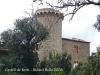 Castell de Berti