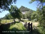 castell-de-besora-080628_503