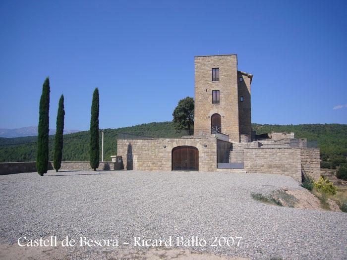 castell-de-besora-070831_503
