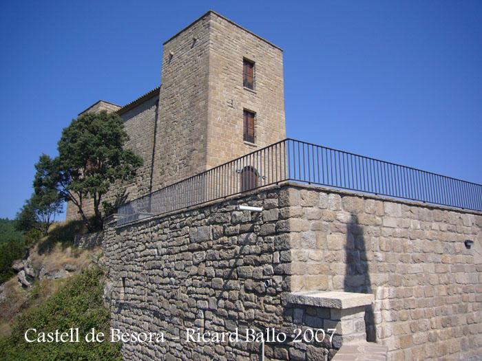 castell-de-besora-070831_505