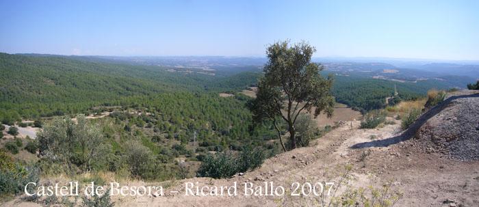 castell-de-besora-070831_508-509