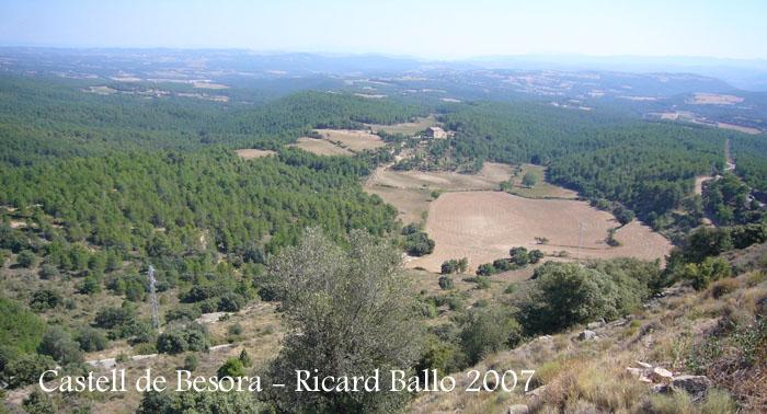 castell-de-besora-070831_510bisblog
