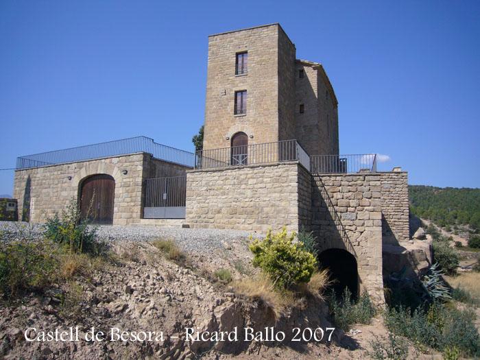 castell-de-besora-070831_511