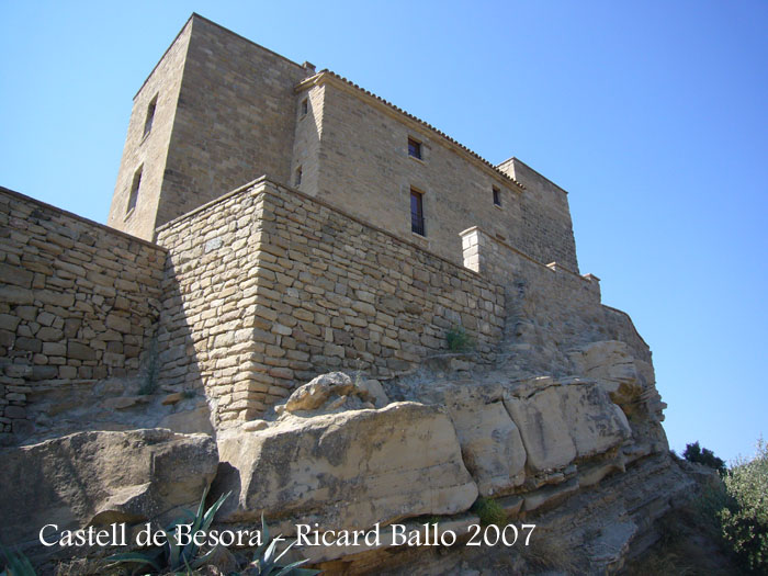 castell-de-besora-070831_516