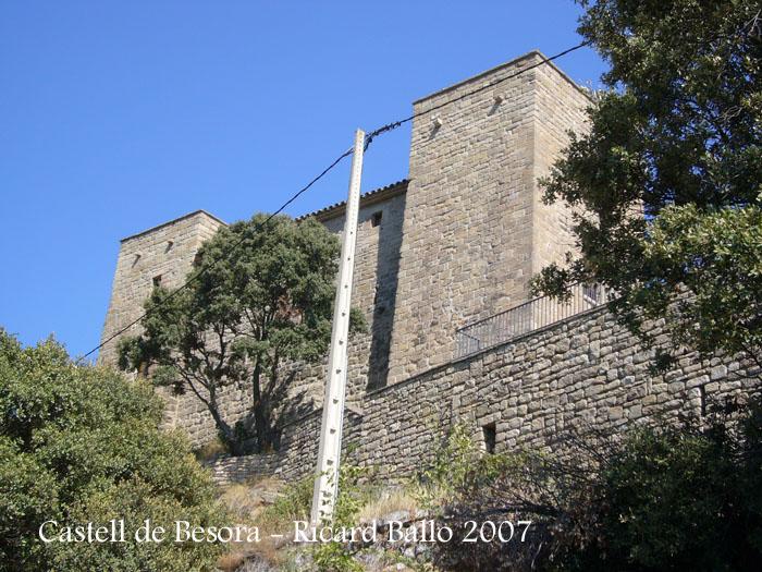 castell-de-besora-070831_532
