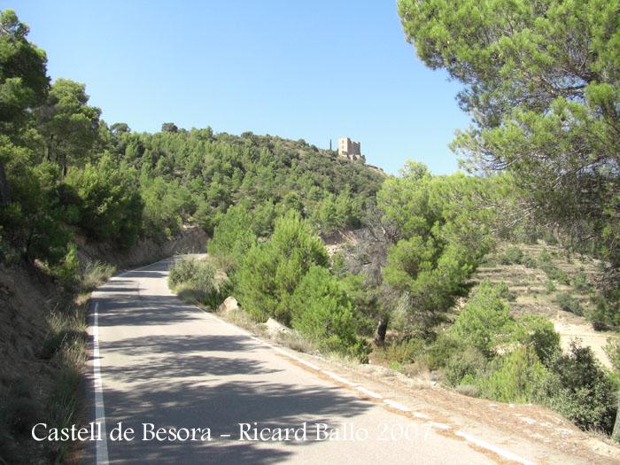 castell-de-besora-070831_701