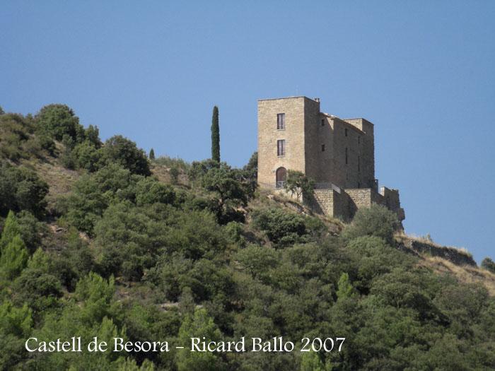 castell-de-besora-070831_703