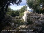 castell-de-bestraca-091024_507