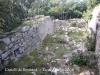 castell-de-bestraca-091024_508