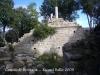 castell-de-bestraca-091024_513