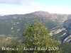 castell-de-bestraca-091024_522-523
