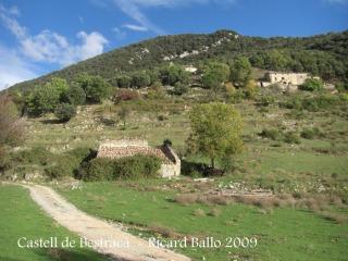 castell-de-bestraca-091024_706