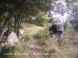 esglesia-de-sant-andreu-de-bestraca-091024_518