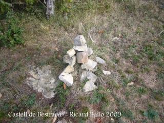 castell-de-bestraca-091024_501