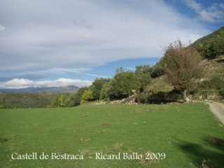 castell-de-bestraca-091024_705