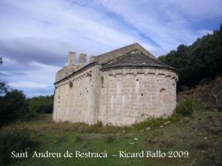 esglesia-de-sant-andreu-de-bestraca-091024_503