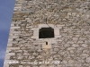 castell-de-beuda-110915_010