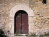 castell-de-beuda-110915_012