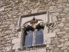 castell-de-beuda-110915_014