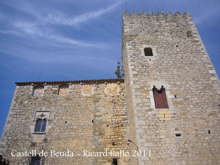 castell-de-beuda-110915_508