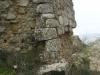 Castell de Biosca