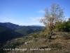 castell-de-blancafort-091114_514